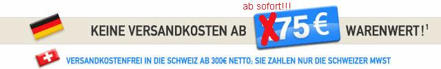 ab 175 euro versandkostenfrei