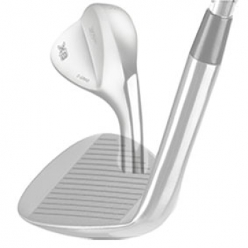 Wedges, Sandwedge, Pitchwedge,...