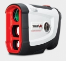 Bushnell TOUR V4 Shift Laser Rangefinder mit Slope-Switch...