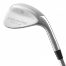 Professional Open Series 690 Wedge - massgeschneidert