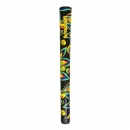 Loudmouth Shagadelic Standard Grip