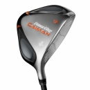 POWER PLAY CAIMAN FAIRWAYHOLZ - massgeschneidert