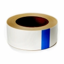 Griff Tape 2 inch x 36yds