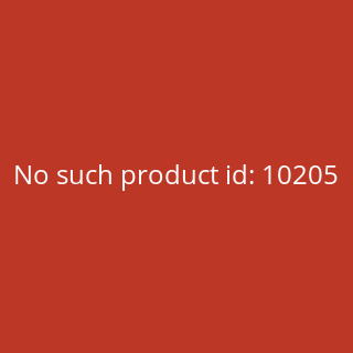 Silverline Tour Classic complete Set TC-24