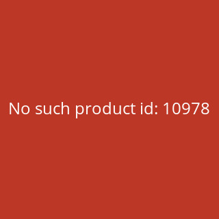 Garmin Approach S5 GPS Golf Watch - White
