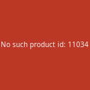 Hello Kitty Couture Character Collection Driver Headcover...