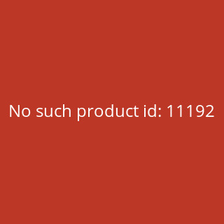 Callaway Hex Diablo Golf Balls new 12 Pieces